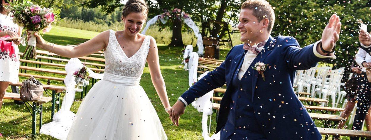 traiteur mariage en mayenne