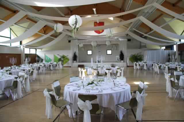 Location Salle Mariage Wittenheim L Organisation De Mariage