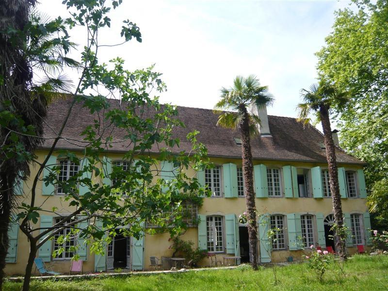 Location Salle Mariage Orange L Organisation De Mariage