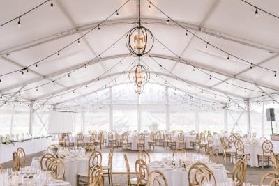 Tent Interior (2)