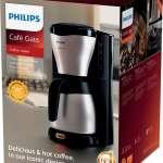 avis-machine-a-cafe-Philips-Gaia-HD754620.jpg