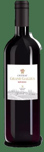 Bouteille-vin-medoc-standard-V2