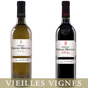 Gamme-Vieilles-Vignes-Vins-Corbieres-Chateau-Grand-Moulin