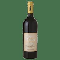 istoria 1770 vin de prestige chateau la bastide France