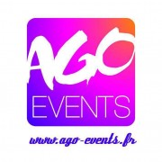 Ago Events