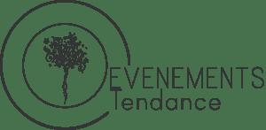Evènements Tendance