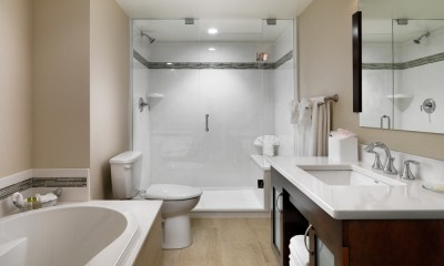 Executive-Penthouse-bath