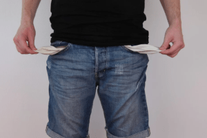 Simple Guide to Emergency Loans