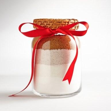 Resultado de imagem para make your ginger cookies bottle