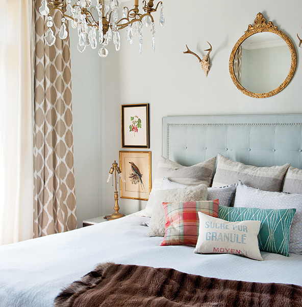 Small bedroom ideas: 10 decorating mistakes to avoid on Bedroom Ideas For Small Rooms  id=74248