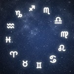 Your Horoscope for the Week of March 25th, 2013