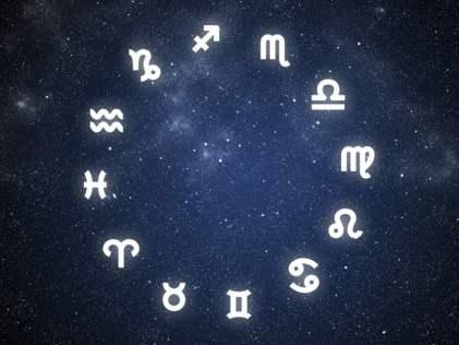 Image result for horoscopes