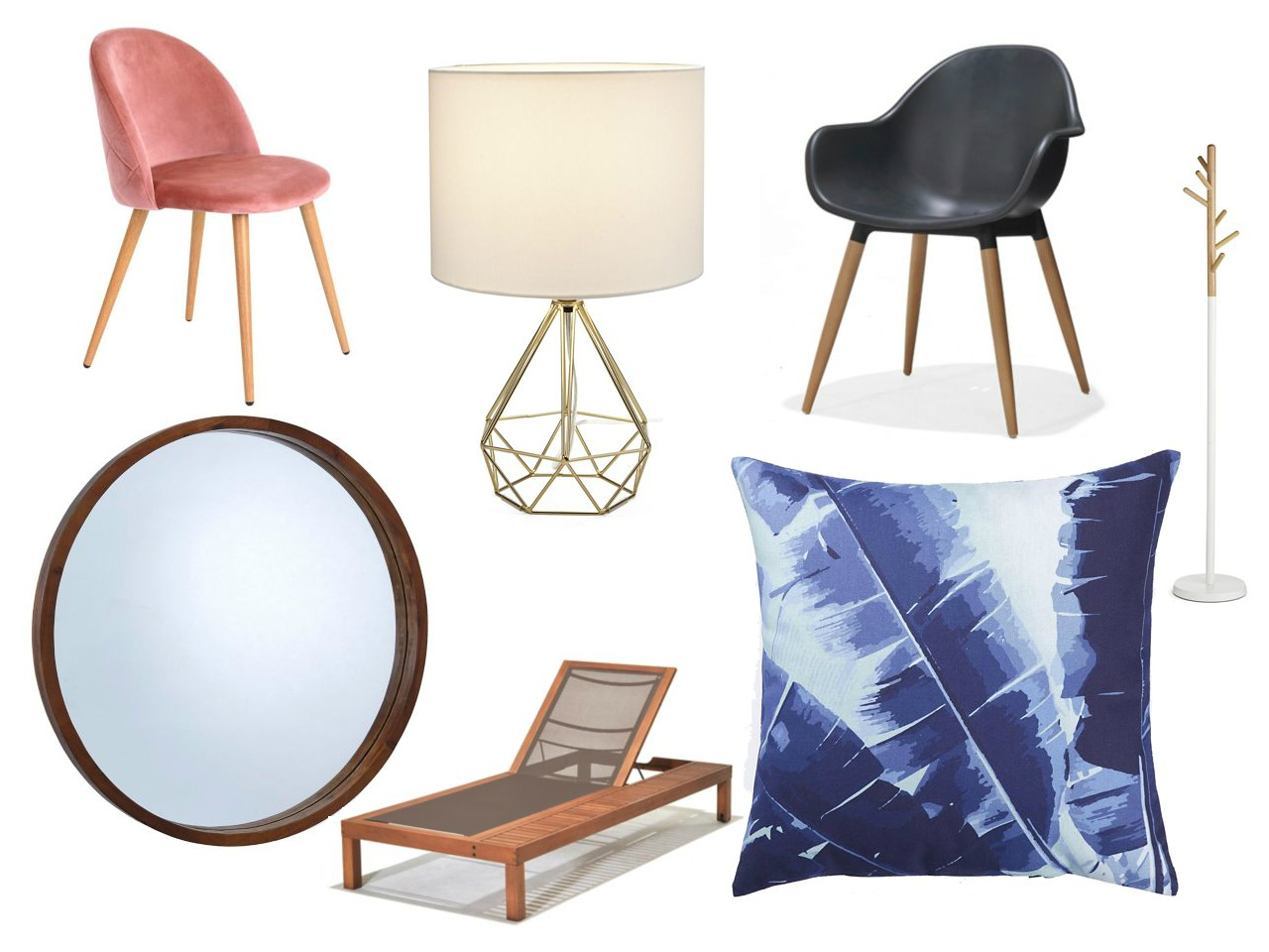 Canadian Tire S 11 Best Home Decor Finds 2019 Chatelaine