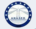 logo-anased
