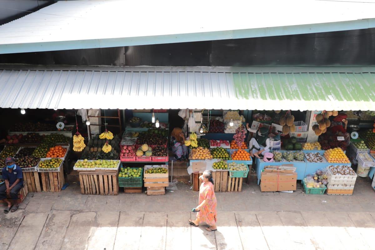 pasar pucang anom surabaya