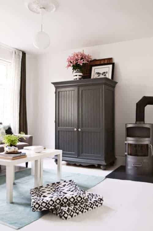 Armoire Home Design Ideas Pictures Remodel And Decor