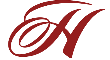 힐스테이트더운정 logo
