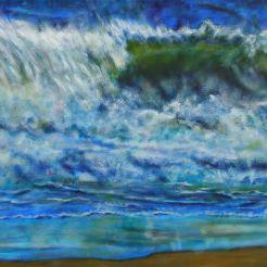 joey painting 7