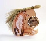 fox_01-2012_leather,+sinew,+cork,+broomcorn,+bone_16+x+6+x+18in_Bridges
