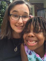 leandra & daughter 2