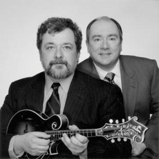 Brothers: Tony & Gary