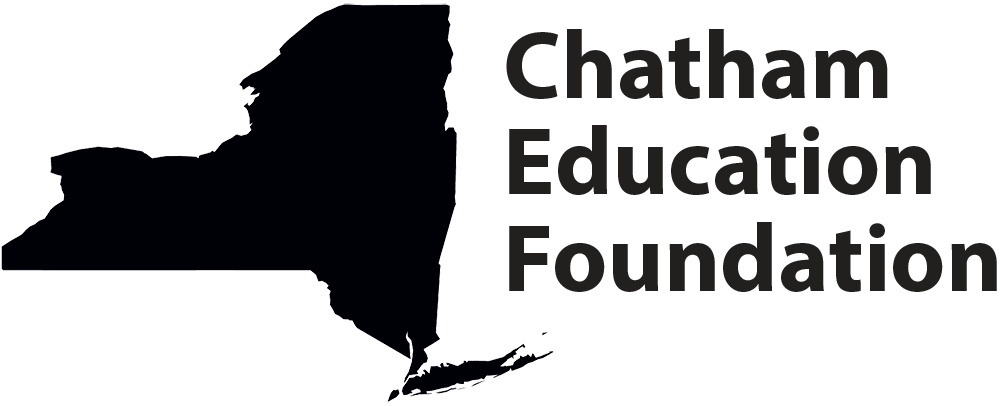 Chatham Education Foundation