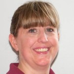 Sam Wood (medium)
