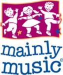 mainlymusicpics 001 (Medium)
