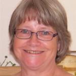 Sue Willard (Medium)