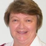 Judy Schultz (Medium)