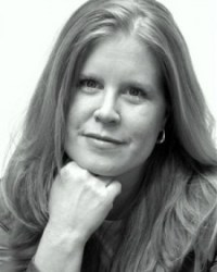 Elisabeth Hayes