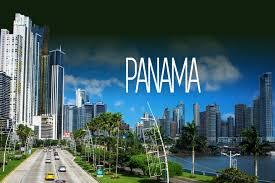 chat panama