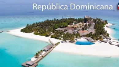 chatzona república dominicana