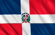 Chatzona Sala República dominicana