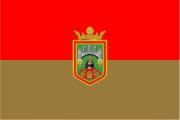 Chatzona Sala Burgos