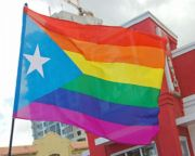 Chat Terra Sala Gay Cataluña