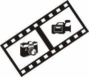 Terra Chat Sala Fotos y Vídeos