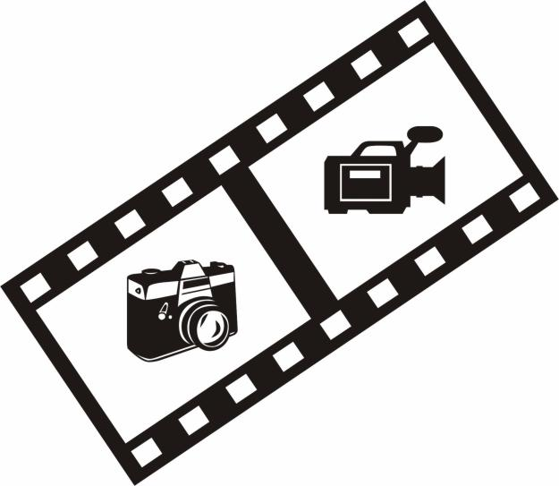 chat de fotosyvideos