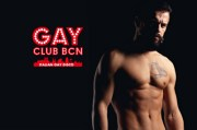 Chat Terra Sala Gay BCN