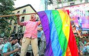 Chat Terra Sala Gay Almería