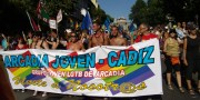 Chat Sala Gay Cadiz