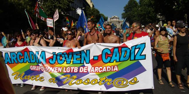 chat gay cádiz