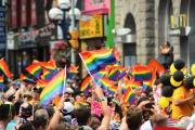 Chat Terra Sala Gay Coruña