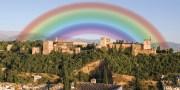 Chat Terra Sala Gay Granada