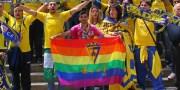 Chat Terra Sala Gay Jerez