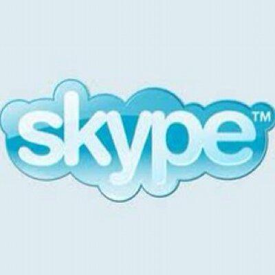 terra chat gay skype