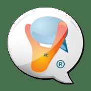 Chat iRC-Hispano
