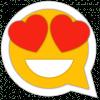Salas de Amistad y Ligar de ChatZona, GenteChat, Chat gratis, Chatear gratis amistad y ligar