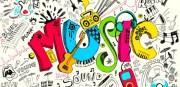 Chat Terra Sala Musica