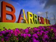 Chat Sala Barranquilla